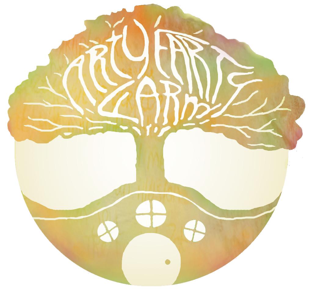 logo_artyfartyfarm